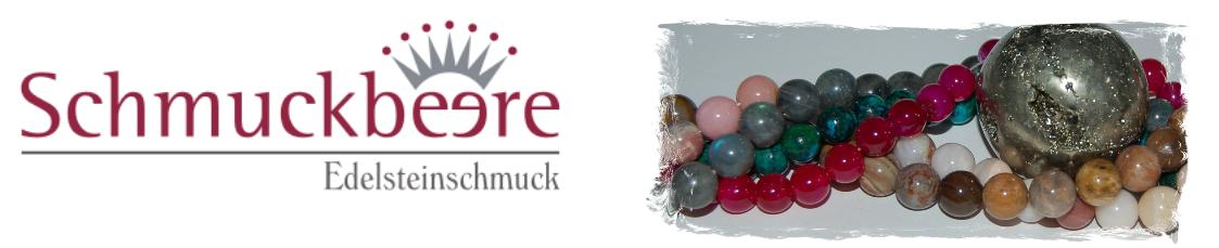 schmuckbeere.de-Logo